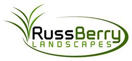 Russ Berry Landscaping