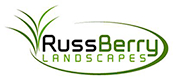 Russ Berry Landscaping