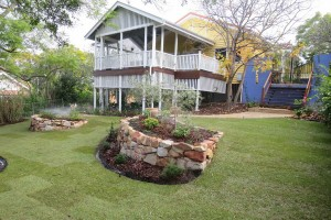 gRuss-Berry-Landscapes---Yeronga--w1400h1050
